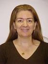 Dra. Eliana Muccillo