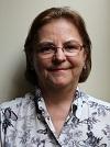 Profa. Ruth Kiminami