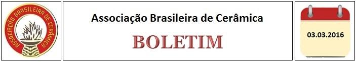 Associação Brasileira de Cerâmica