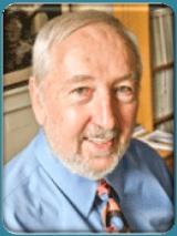 Prof. David J. Green